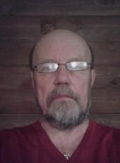 Aleksandr , 66, Belarus, Brest