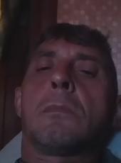 &$#-+(, 41, Russia, Miass