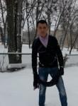 Vadim, 45, Dimitrovgrad