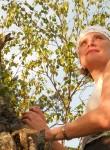 Larochka, 49  , Zlatoust