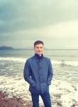 Aleksandr , 25, Ufa