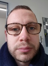 Marco, 29, Switzerland, Neuchatel