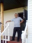 Valeriy, 59  , Nizhniy Lomov