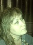 Svetlana, 40  , Belgorod
