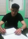 Maksim, 35  , Velikiye Luki