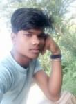 Pardeep kmuar, 18  , Chandigarh