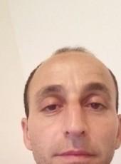 Shams, 35, Russia, Samara