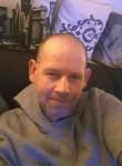 goesenaar, 48  , Goes