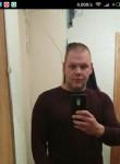 Slava, 33  , Pokrov