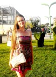 Katya, 30  , Odessa