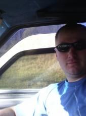 Ivan, 36, Russia, Sarov