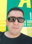 Elim, 37  , Bishkek