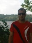 Иван, 46 лет, Херсон