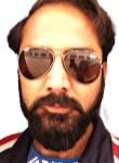 ranbeer  singh, 34 года, Sīkar