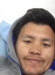 jigs, 31  , Thimphu
