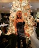 Katerina, 38 - Just Me Photography 29