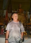 Nikolay, 60  , Fokino