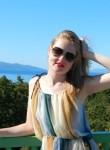 Eilin, 32  , Marburg an der Lahn