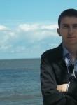 Дмитрий, 29 лет, Дзержинск