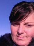 Vio, 42  , Hessisch Lichtenau