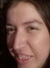 Kristina, 31, United States of America, North Creek