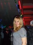 Darya, 30  , Komsomolsk-on-Amur