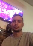 Aleksandr, 30, Vladivostok