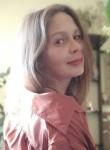 Evgeniya, 45  , Smargon