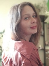 Evgeniya, 45, Belarus, Smargon