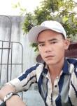 Vu, 18  , Ho Chi Minh City