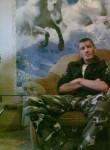 Nikolay, 35, Krasnoyarsk