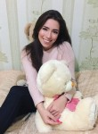 Kristina, 19, Perm