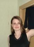 Olesya, 39, Ufa