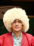 Emir, 23  , Putrajaya