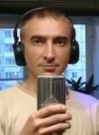 Eldar, 34, Syktyvkar