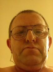 Yvon houdot, 56, France, Troyes