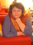Nina, 54  , Moscow