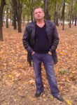 777rostik, 39, Poltava