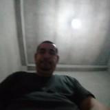Madjid, 54  , Azazga
