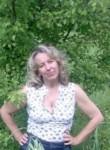 Tatyana, 53  , Zaporizhzhya