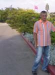 Konstantin, 42, Elektrostal