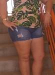 Josy, 40  , Teresina