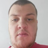 Piotr, 18  , Koniecpol