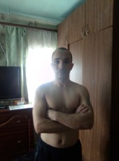 Aleksey, 37, Russia, Ust-Kalmanka