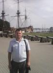 Aleksey, 36  , Saratov