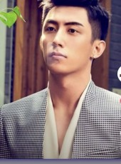亚托克斯, 29, China, Changzhou
