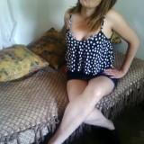 silvina, 43  , Buenavista