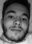 lamberger, 21  , Saint-Philbert-de-Grand-Lieu