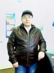 Eduard Dvornikov, 56  , Kirovsk (Murmansk)