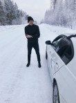 Yurets, 23, Krasnoyarsk